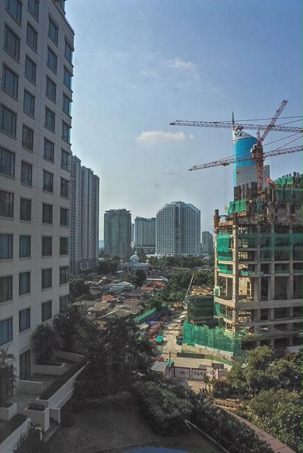 Jakarta-Real-Estate