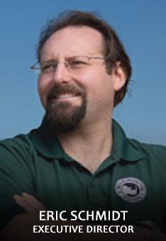 Eric schmidt-bio
