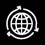 Threat Assesment Software logo