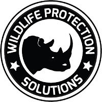 WPS Logo - 200px